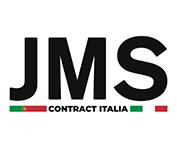 JMS Contract Italia